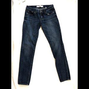 Abercrombie & Fitch Jeans SZ 2R